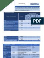 PROGRMACION ANUAL EPT.docx