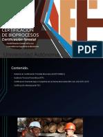 CERTIFICACIÓN DE BIOPROCESOS.pptx