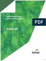 Avaliar.pdf