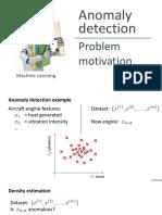 docs_slides_Lecture15.pptx