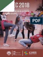 Educação.pdf