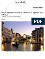 How Malaysians can travel to Europe for 10 days with only RM5,800 _ FunnyMalaysia.pdf