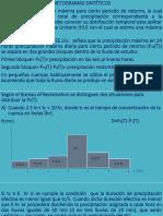 Manual de Delimitacion y Codificacion Pfafstetter