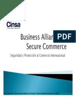 SGCS BASC.pdf
