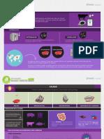 Envasado de productos carnicos.pdf
