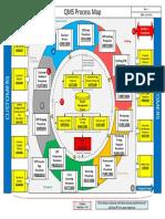 QM Process Map.pdf