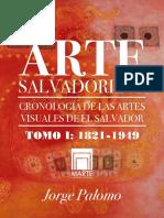 Arte salvadoreño Tomo I.pdf