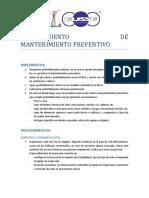 Mantenimiento preventivo.pdf