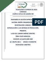 INVES.5,6.DISEÑO.ORGANIZACIONAL.docx