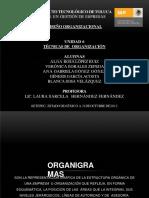 organigrama-121104192522-phpapp01-convertido.pptx