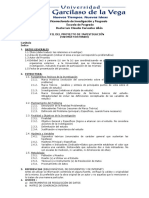 PERFIL-DEL-PROYECTO-DE-INVESTIGACIÓN.docx