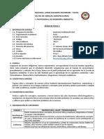 Silabo Física II ESAM 2019 competencias final.docx