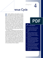 The-Revenue-Cycle.pdf