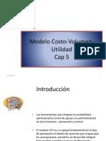 ex. instrumentos empresariales mary.pptx