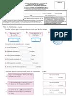 PRUEBA UNIDADES DE MEDIDAS tiempo y longitud permanentes.docx