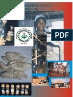 MushroomCultivationDevelopmentworkersPreprintversion3.pdf