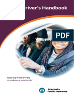 CompleteHandbook Manitoba Driving test.pdf