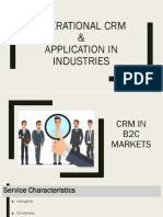 Session 12_Operational CRM.pptx