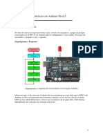 Material Arduino Basic o