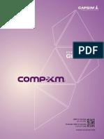 Comp-XM_Examination_Guide.pdf