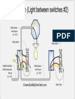 3 Way Switch Diagram 5