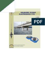 Aisladores de Base Elastómericos y FPS_Almazán Aguiar Ecuador.pdf
