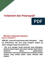 Voltammetry-2.en.id.docx