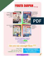 speak-fluent-english.pdf