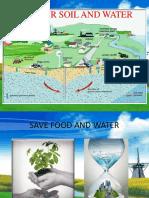 Kontaminasi air dan tanah.pptx
