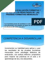 Prueba Formativa 2018 (3)