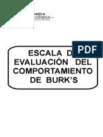3 Fundamentos PDF