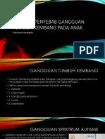 Presentasi g3 Tumbang Pkm