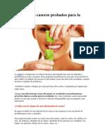10 remedios caseros probados para la sarna.docx
