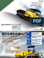 ha60c-8_catalog.pdf