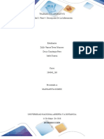 Unidad 3_Pasó 4_ Descripción De La Información.docx
