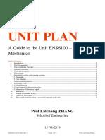 Unit plan_ENS6100_2019S1(1).pdf