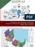Presentasi Ansor Babakan Cirebon 4k