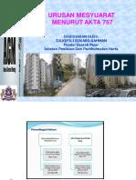 Urusan Mesyuarat Menurut Akta 757.pdf