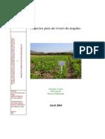 VIVERO PECANO.pdf
