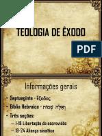 teologiadexodo-140329165955-phpapp01.pdf