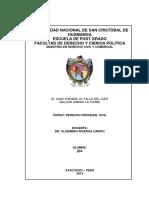 Monografía_caso-parada.docx