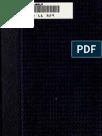 Joseph Luis de Cisneros.pdf