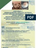 tecnicas_moldeo.pdf