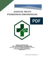 MANUAL MUTU.docx