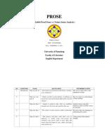 UAS PROSE ( Rahma Lelasari, 161010650069, V.533 ).docx