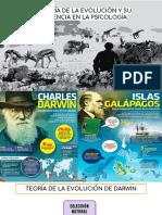 Copia de La teoría de la evolución y la psicología  - 18 de febrero, 15:23.pdf