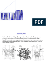 TRABAJO DE DIGRAMA DE KAURO ISHIKAWA.ppt