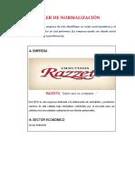TALLER-DE-NORMALIZACIÓN-FINAL.docx