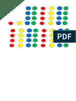 test printng warna.docx