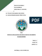 Proyecto Finanzas 3.docx